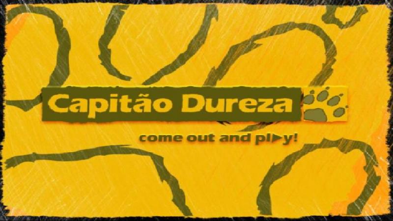 capitao_dureza_.png