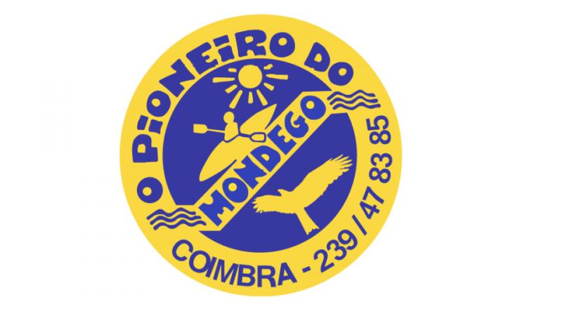 Pioneiro_bunner.png