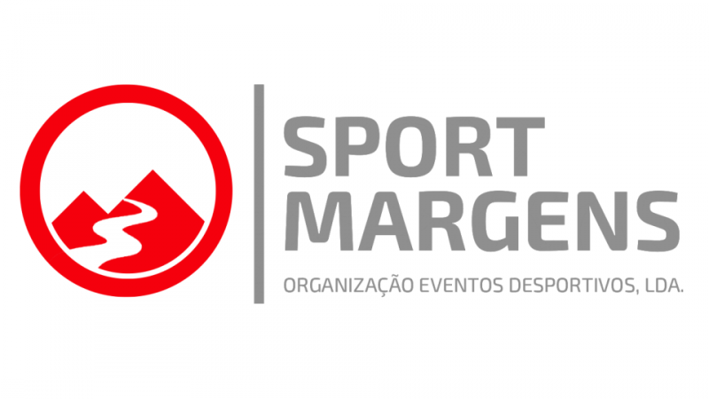 sportmargens_bunner.png