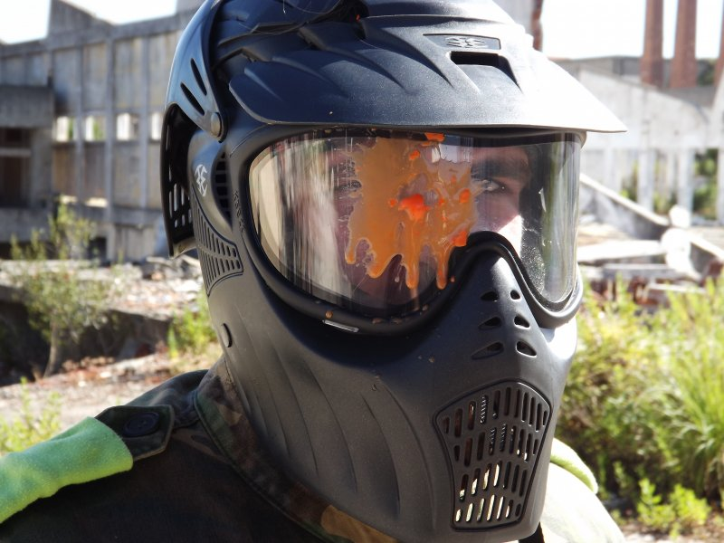 Paintball 03.JPG