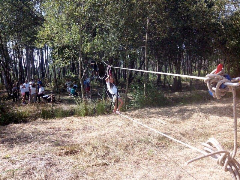 actividades com cordas_2.jpg