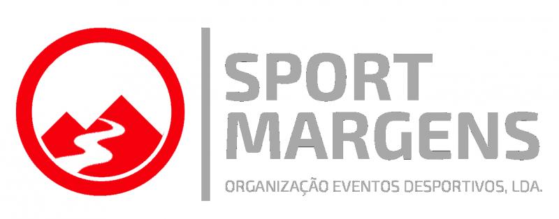 Logo Sport_Margens.png