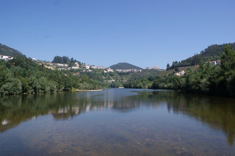 vista rio.JPG