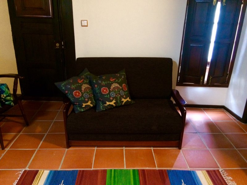 piso_superior_sofa.jpg