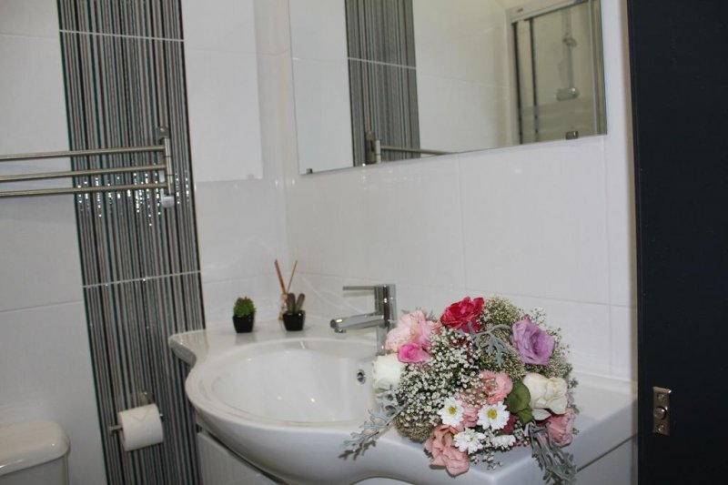 casa de banho 1.jpg